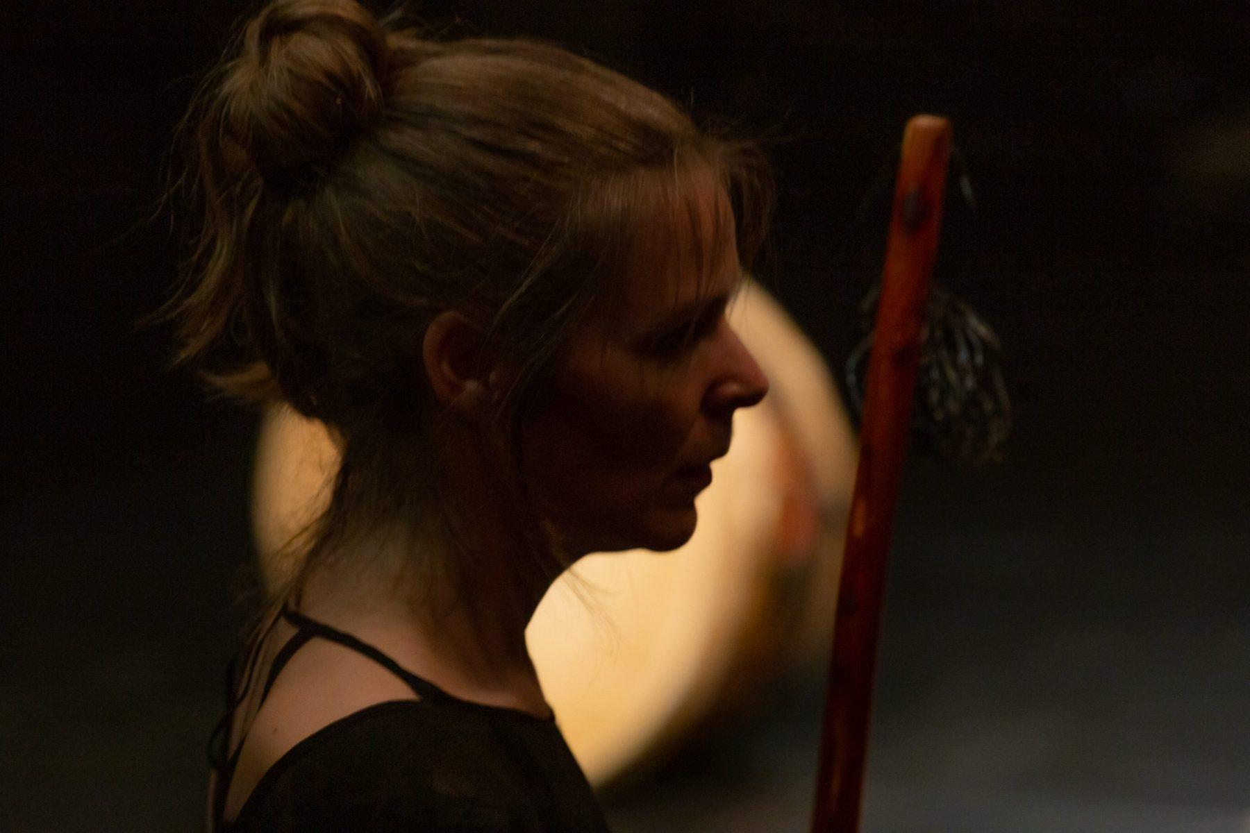 Kersti-profil-close-up-scaled