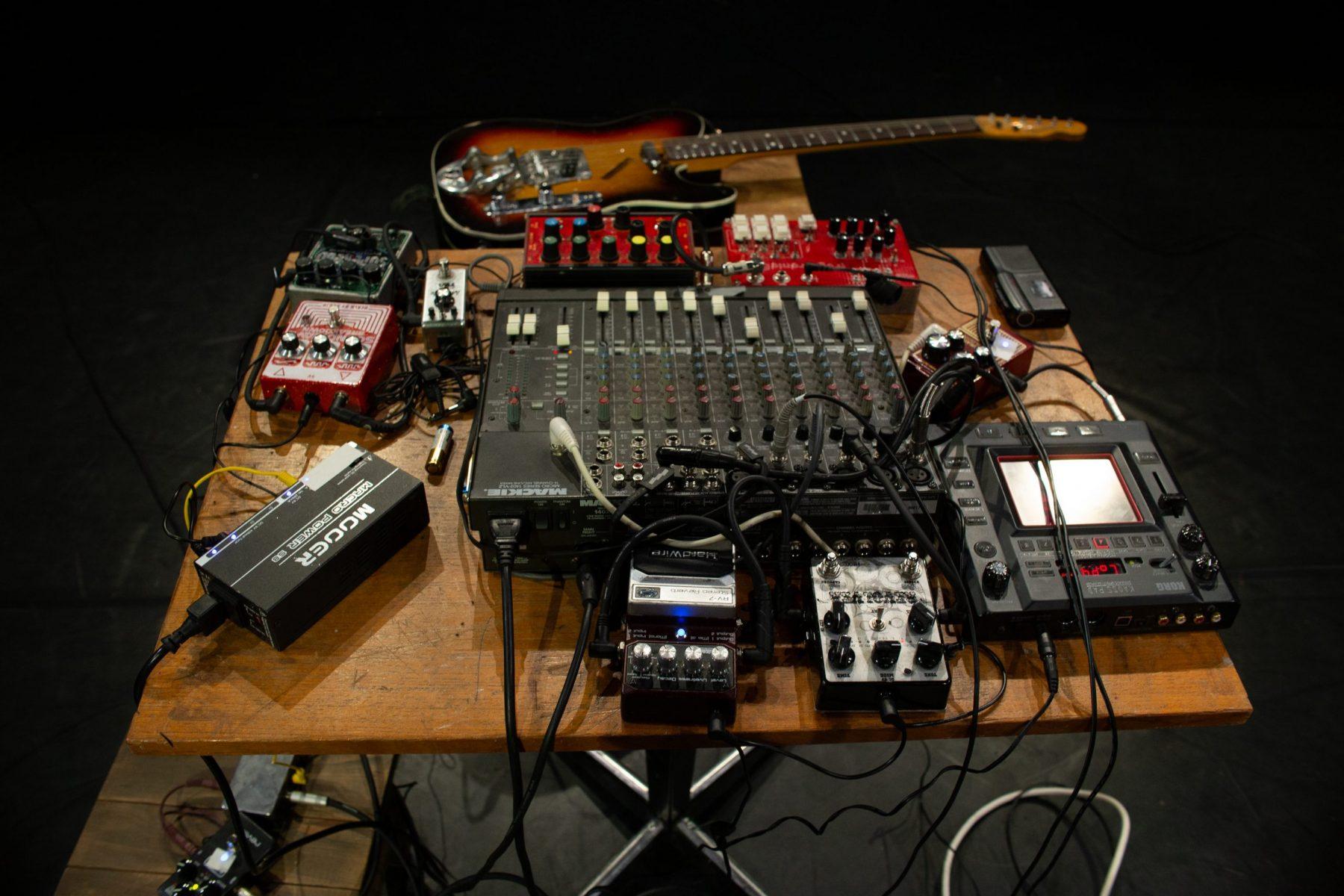 Ljudbordet-scaled
