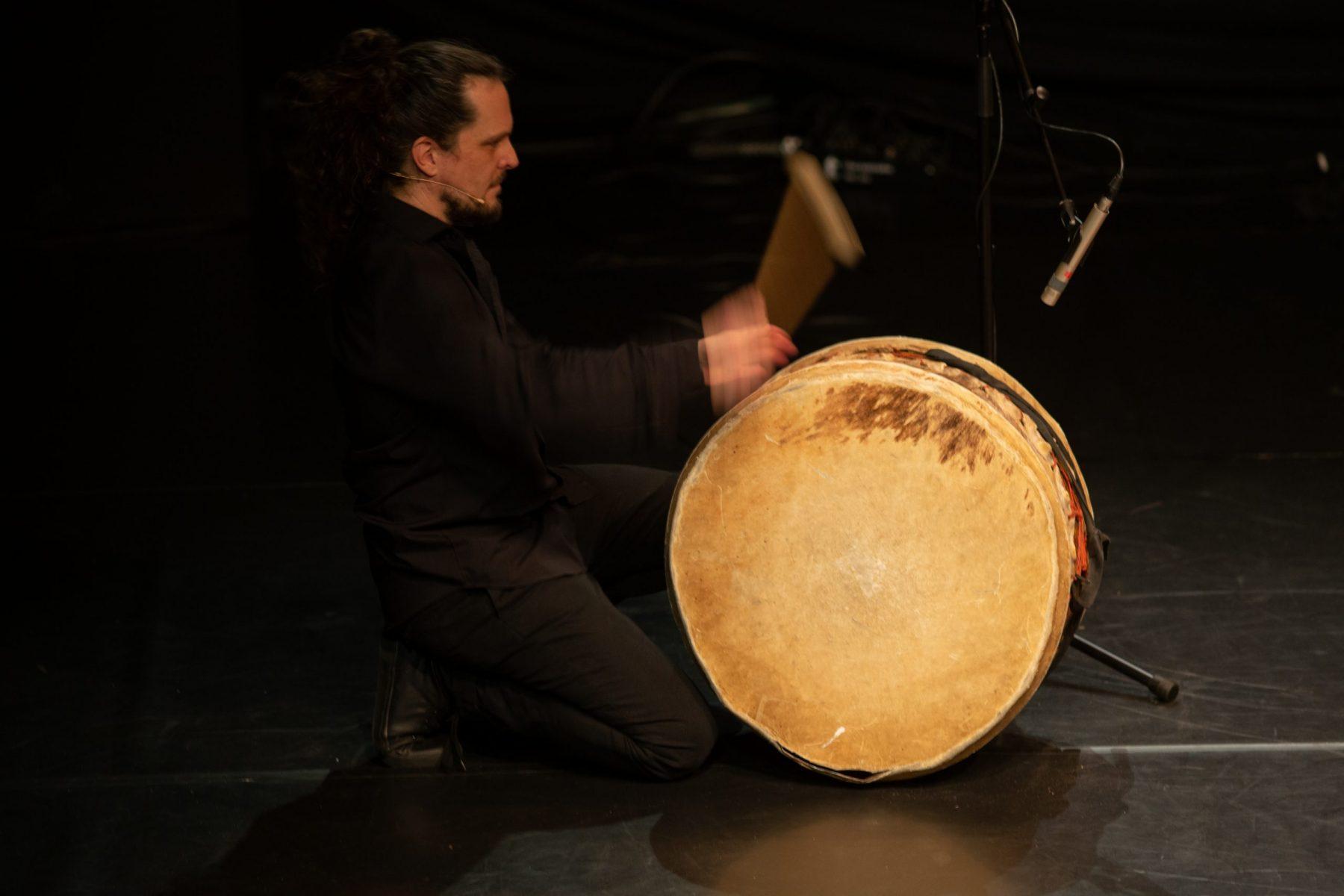 Micke-och-trumman-2-full-scaled