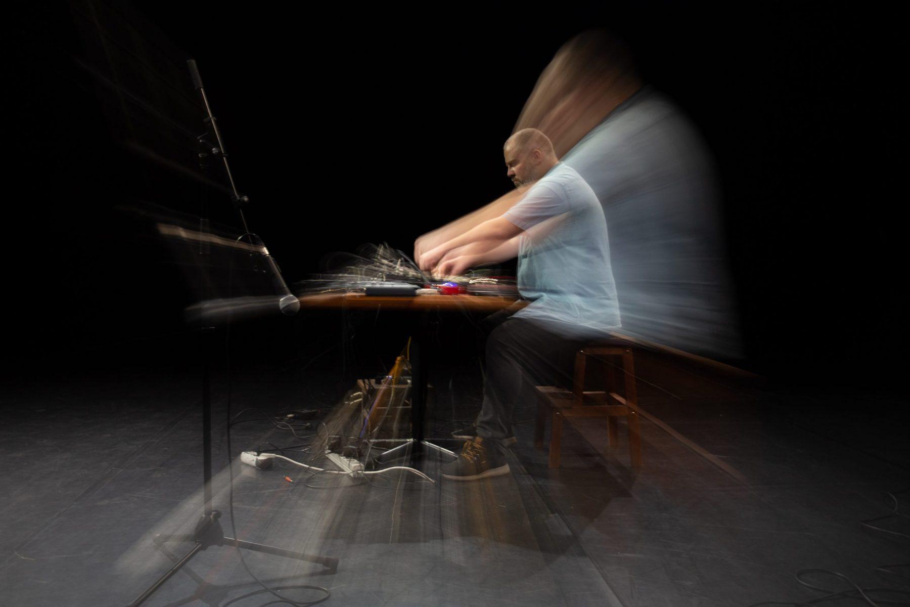 Noiseman-original-scaled